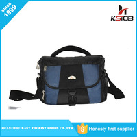 High quality Fashion Dslr Camera Bag For Women