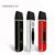 2017 New Product Innovative Vaporize Dry Herb Pen Herbva With 2200 mAh Battery OLED Digital Dry Herd Vaporizer