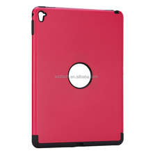 Caseology PC TPU armor Case for ipad pro 9.7 air 3 CO01