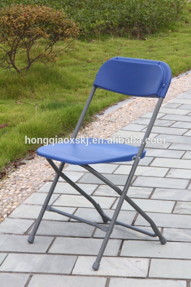 chaise salle manger chaise de loisirs injection chaise pliante chaises de salon id de. Black Bedroom Furniture Sets. Home Design Ideas