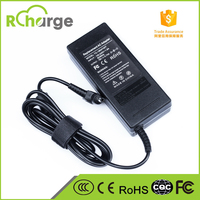 OEM Universal Laptop Power Adapter For