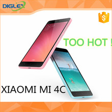 New Original Xiaomi Mi 4C ROM 16GB/32GB wholesale 5.0 Inch cellphone
