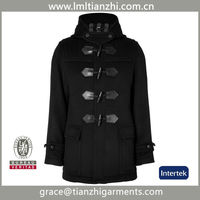 Wholesale Mens Winter Jackets and Coats 2014