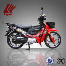 China chongqing 125cc hot model motorcycle in china(Low price and reliable quality),KN125-9A