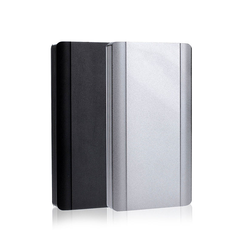 new products 2016 powerbank 8000mah portable power bank for philips dlp8000