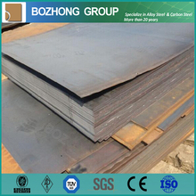 C45 1145 Non-Alloy Medium Carbon Steel Plate