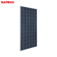 320w good manufacture cheap price from solar panels wholesale china