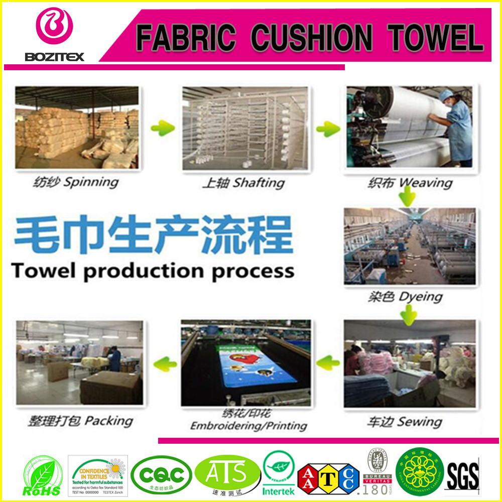 customized logo quick dry microfiber travel towel sports towel gym beach towel