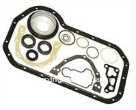 Auto Block/ Lower Engine Gasket for V.W. GOLF 2.0 /JETTA / ETC. 037198011G