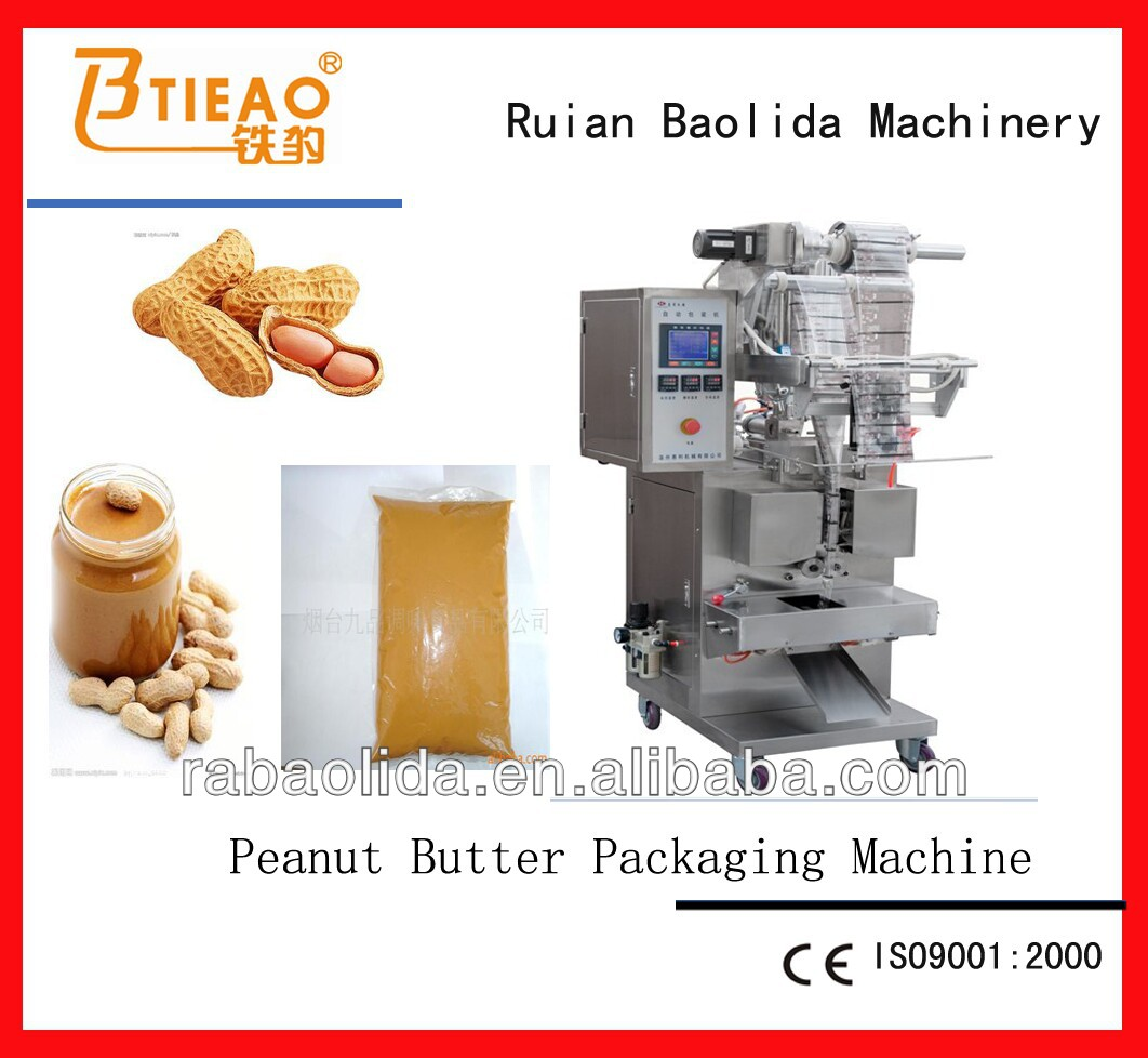 SJIII-S series Automatic Juice with Pulp Filling Machine