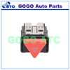 /product-detail/hazard-emergency-light-flasher-switch-for-vw-polo-6n2-lupo-oem-6n0-953-235-6n0-953-235-b-c-1c0-953-235-d-e-7d0-953-235-60441545187.html