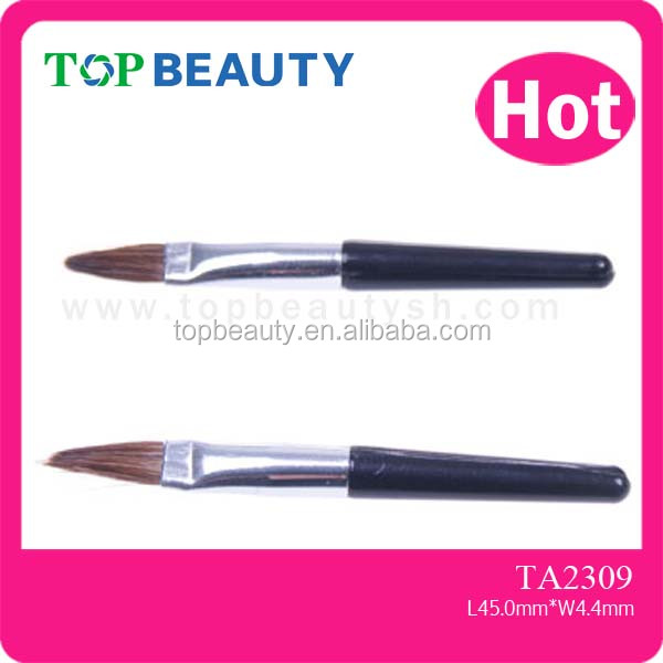 TA2309- Custom Made Custom Logo Makeup Brush