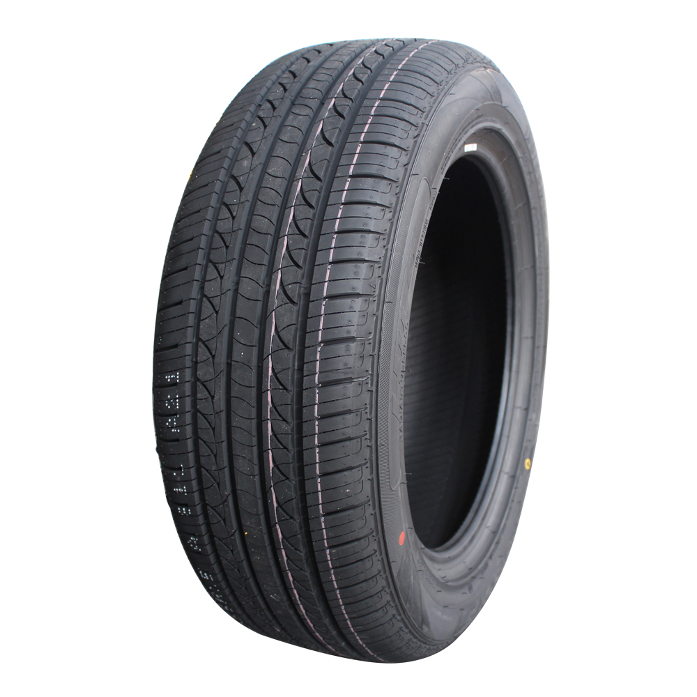 chinese famous brand new radial passenger car tyre 215/50r16 tires car