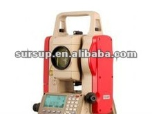 pentax total station ,surveying equipment,surveying instrumnets ,total station surveying equipment