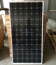 2017 most popular 350w solar panel free shipping