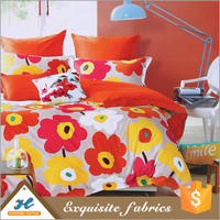 Factory price Soft handle Cheap fabric clothing turkey istanbul