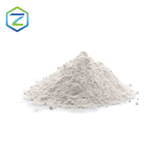 Supply lowest price of Trimethylsilyl cyanide 7677-24-9