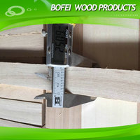 paulownia lumber/ solid wood furniture /paulownia wood price
