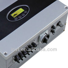 High Quality Invt iMars B 6000w Solar Inverters