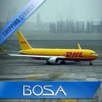 Professional /Cheapest air freight /Amazon/FBA/DHL/UPS/FEDEX/TNT freight forwarder from China to Haiti ---Skype:bonmedcyan