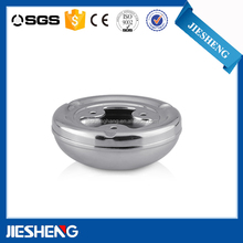 wholesale different kinds ashtray stainless steel