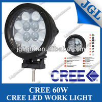 made in china off road jeep heavy duty off road truck,12v led tractor work light