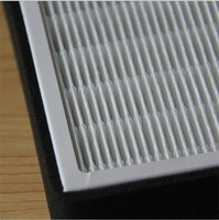 air filter equipment and replacement hepa filters for vacuum cleaner