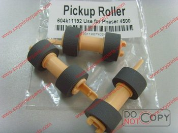 Pickup Roller for Xerox 4500 604k11192