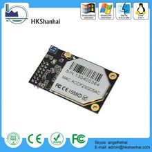 2014 low price high quality serial to wifi/wifi rs232 two year warranty CE FCC