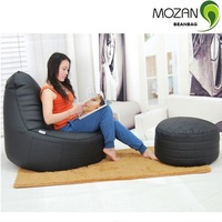 Admirable very cool floor chairs with back support