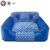 Wholesale metal frame dog bed(15 years manufacturer)