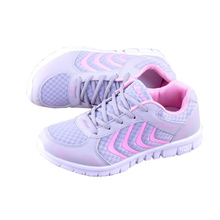 HFRTA120 Soft breathable women sports running shoes wholesale