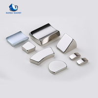 Best Quality Permanent Neodymium Super Magnet