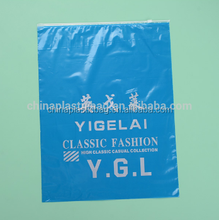 high quality newest zipper bag plastic for distributor in fancy design