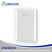 "2.5 Inch USB3.0 to SATA Aluminum HDD Case 2.5"" USB3.0 SSD Enclosure"