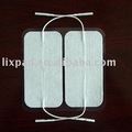 Self adhesive electrodes/ medical equipments