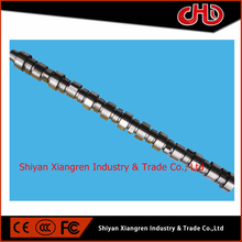 High Quality Diesel Engine Camshaft 3076767