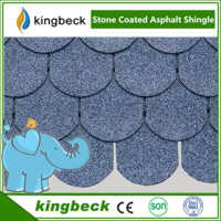 Cheap asphalt roofing shingle /cheap asphalt shingle roof