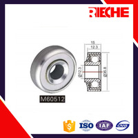 Professional design Low price ball bearing for ceiling fan