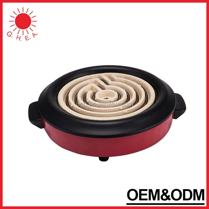 China Hot Selling induction Electric Hot Plate Stove