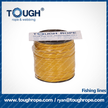High quality UHMWPE fishing line
