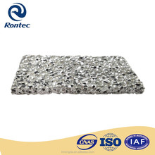 Wholesale egg crate metal acoustic foam for studio