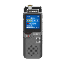 New arrival call recording dictaphone sound recorder, digital voice recorder pen