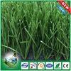 Artificial Football Grass Price For Sports