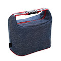 Hot sale insulated cooler food lunch bag