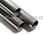 "MIRROR POLISHED,2""~12"" ASTM A312, TP304/316L SS PIPE, HIGH QUALITY"