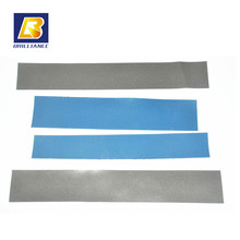 FDA Food Grade, Medical Grade Silicone Sheets wholesale durable sticky pad,sticky silicone sheet