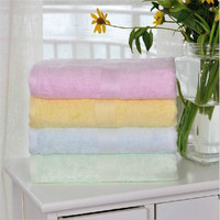 Bamboo bath towels,the bamboo fiber bath towels,cheap bamboo towels for sale