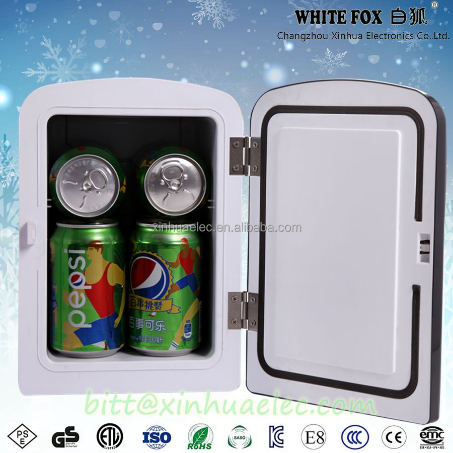 Best quality promotional refrigerator to bus for promotion
