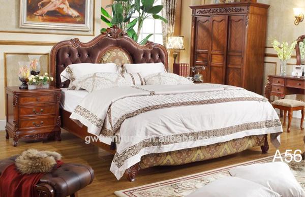 furniture cheap chinese furniture cheap chinese antique furniture